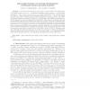 Equi-partitioning of Higher-dimensional Hyper-rectangular Grid Graphs