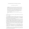 Equiconsistencies at subcompact cardinals