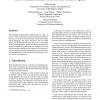 Eraser: A Dynamic Data Race Detector for Multi-Threaded Programs