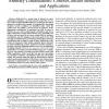 Error rates of the maximum-likelihood detector for arbitrary constellations: convex/concave behavior and applications