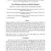 Error resiliency schemes in H.264/AVC standard