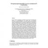 Ertragsmanagementmodelle in serviceorientierten IT-Landschaften