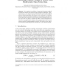 Estimating Dynamic Graphical Models from Multivariate Time-series Data