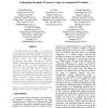 Estimating Strength of Concrete Using a Grammatical Evolution
