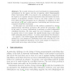 Estimating the Information Theoretic Optimal Stego Noise