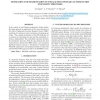 Estimation and Segmentation in Non-Gaussian POLSAR Clutter by SIRV Stochastic Processes