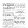 Estimation of general nonlinear state-space systems