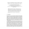 Estimation Using Differential Evolution for Optimal Crop Plan