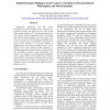 Ethical Decision-Making in an IT Context: The Roles of Personal Moral Philosophies and Moral Intensity