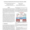 Evaluating and Optimizing Thread Pool Strategies for Real-Time CORBA
