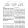 Evaluating Block-level Optimization Through the IO Path