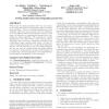 Evaluating role mining algorithms
