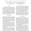 Evaluating Template-Based Instruction Compression on Transport Triggered Architectures