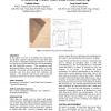 Evaluating visual table data understanding