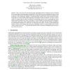Evaluation and Cryptanalysis of the Pandaka Lightweight Cipher