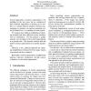 Evaluation and Improvement of Region-Based Motion Segmentation