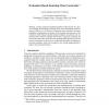 Evaluation-Based Semiring Meta-constraints