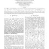 Evaluation of a Cross-lingual Romanian-English Multi-document Summariser