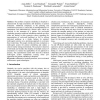 Evaluation of a Multi-Agent System for Hospital Patient Scheduling