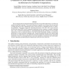 Evaluation of Cache-based Superscalar and Cacheless Vector Architectures for Scientific Computations