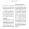 Evaluation of Parallel Logic Simulation Using DVSIM