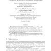 Evaluation Properties of Symmetric Polynomials