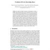 Evolution of DL - Lite Knowledge Bases