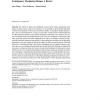 Evolutionary mechanism design: a review