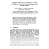 Evolved Bayesian Network models of rig operations in the gulf of Mexico