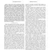 Evolving modular neural-networks through exaptation