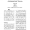 Examining the Cognitive Style Effects on the Acceptance of Online Community Weblog Systems