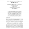 Exclusive Strategy for Generalization Algorithms in Micro-data Disclosure
