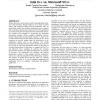 Execution characteristics of SPEC CPU2000 benchmarks: Intel C++ vs. Microsoft VC++