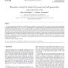 Executive control of retrieval in noun and verb generation