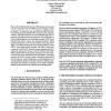 Expanding the Scope of the ATIS Task: The ATIS-3 Corpus