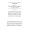 Expected Information Needs of Parents for Pervasive Awareness Systems
