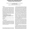 Experiences with a high-fidelity wireless building energy auditing network