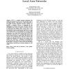 Experimental Analysis of VoIP over Wireless Local Area Networks