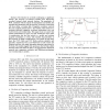 Experimental Evaluation of Congestion Avoidance