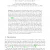 Experimental Evaluation of Parametric Max-Flow Algorithms