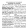Experimental Investigation of IEEE 802.15.4 Transmission Power Control and Interference Minimization