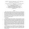 Experimental Study on Neuronal Spike Sorting Methods