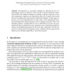 Exploiting Decomposition in Constraint Optimization Problems