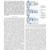 Exploiting local logic structures to optimize multi-core SoC floorplanning