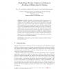 Exploiting Motion Capture to Enhance Avoidance Behaviour in Games