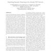 Exploiting semantic clustering in the eDonkey P2P network