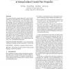EXPLORER : query- and demand-driven exploration of interprocedural control flow properties
