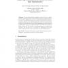Exploring Grammatical Evolution for Horse Gait Optimisation