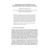 Exploring Narrative Presentation for Large Multimodal Lifelog Collections through Card Sorting