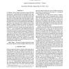 Exponential Tensors: A Framework for Efficient Higher-Order Dt-mri Computations